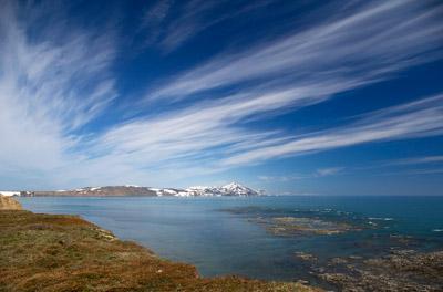 Cape Tynnin